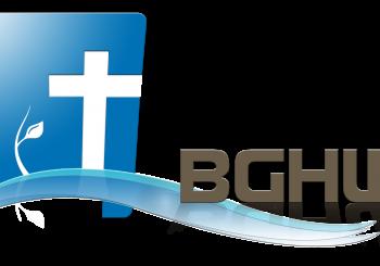 logo-bghw_2014